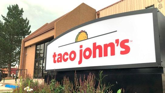'Taco Tuesday' trademark sparks debate between local bar, Taco John's