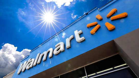 Walmart, CEO Doug McMillon petitioned to stop gun sales after recent shootings