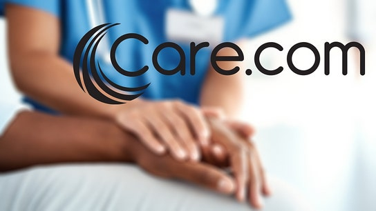 Care.com CEO to leave post after background check scandal