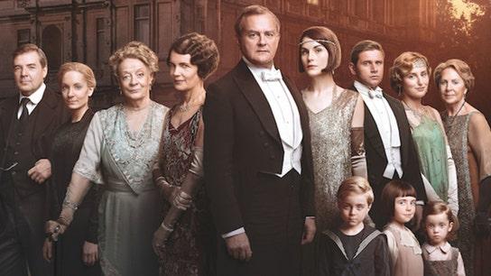 'Downton Abbey' advance sales topping all 2019 dramas