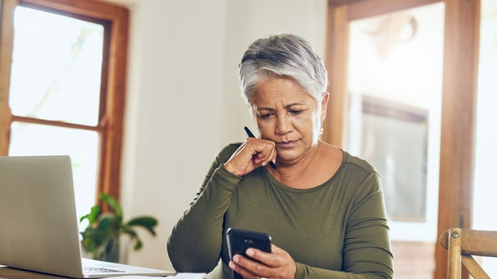 Retirement calculator: How much you need to save