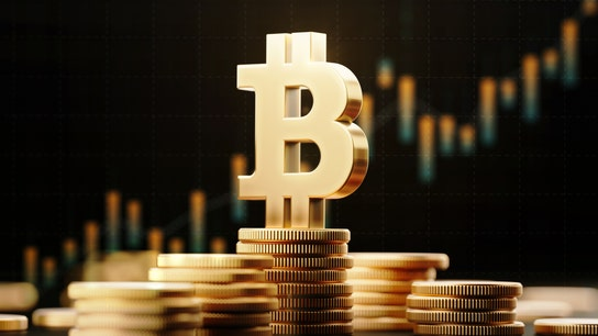 Bitcoin: What to know, when (or if) to invest in it