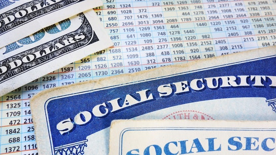 How much do you lose if you collect Social Security early?
