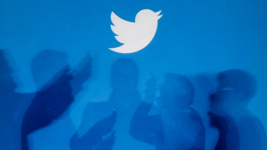 Twitter admits sharing user data without their permission