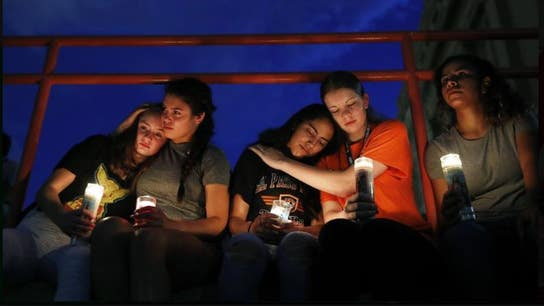 El Paso Walmart, Dayton mass shootings within hours of each other: What we know