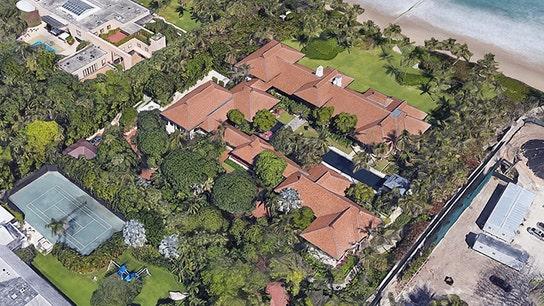 Billionaire Ken Griffin buys Palm Beach property worth $99M