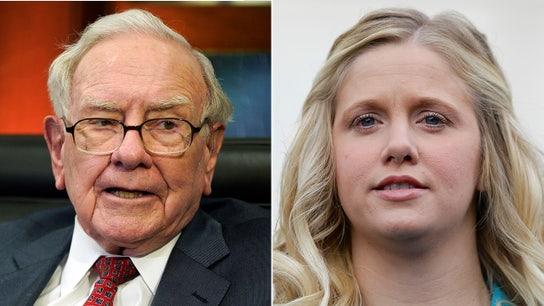 Warren Buffett protégé departs Berkshire Hathaway to launch firm