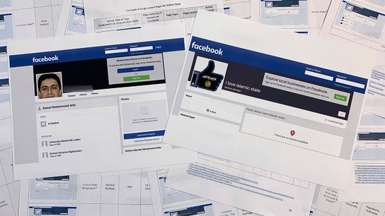 Facebook inadvertently creates videos for Islamic extremists: Whistleblower