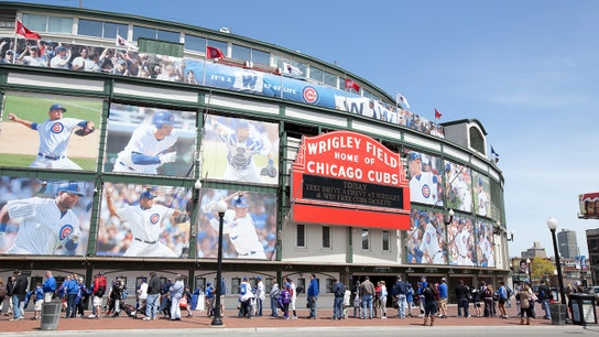 Chicago Cubs joins baseball teams betting on a home run with cable TV