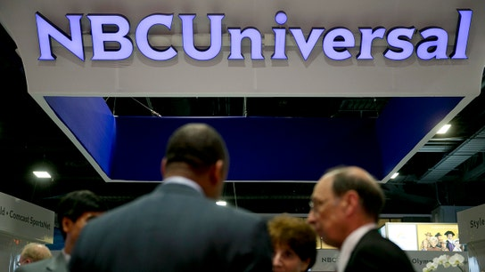 NBCUniversal ousts execs at Bravo, Oxygen; shuts down mobile gaming business