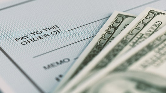 $35M vanishes as payroll company abruptly closes