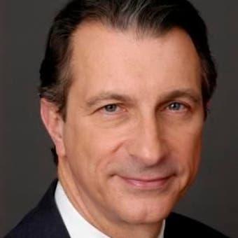 Daniel Henninger