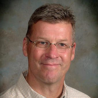 David K. Ryden
