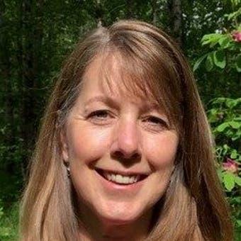Kathy McCollum