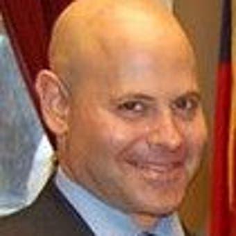 Lee Cohen
