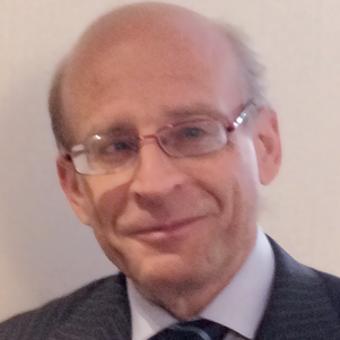 Peter Ferrara