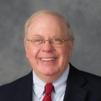 Roger L. Beahm