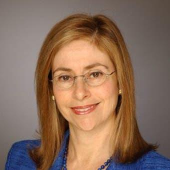 Anne Bayefsky