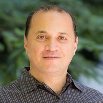Ahmad Tarakji, M.D.