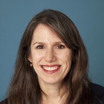 Deborah A. Cohen, MD