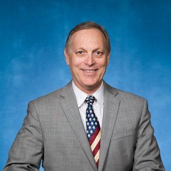 Rep. Andy Biggs