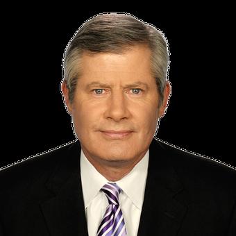 Doug McKelway