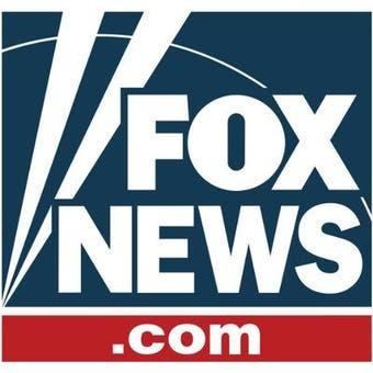 Fox News Staff