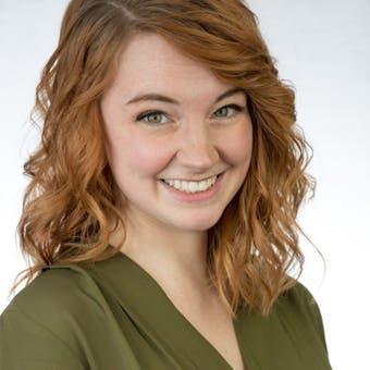 Haley Halverson