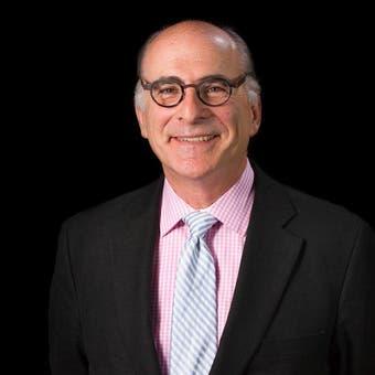 Harold O. Levy