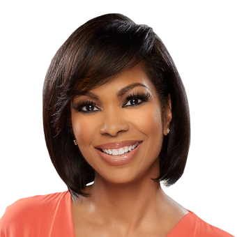 Harris Faulkner | Fox News