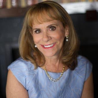Laura Schroff