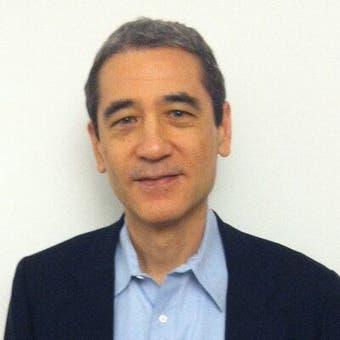 Gordon G. Chang