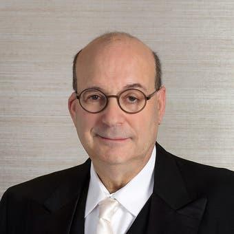 Jack M. Mintz