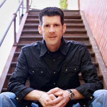 Jay Lowder