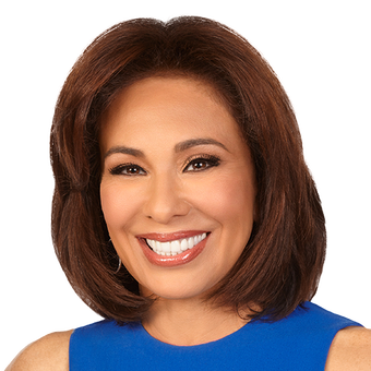 Judge Jeanine Pirro | Fox News