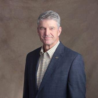Mike Jandernoa