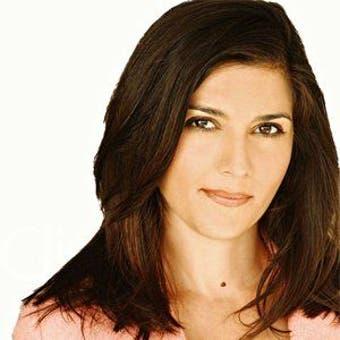 Rachel Campos-Duffy