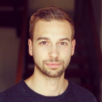 Matt Sawicki