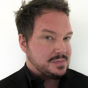 Stephen L. Miller