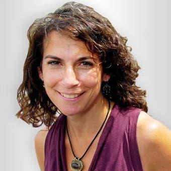 Teresa Genaro