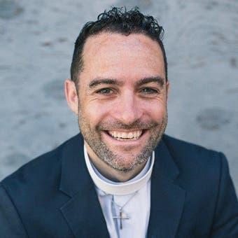 Aaron Damiani