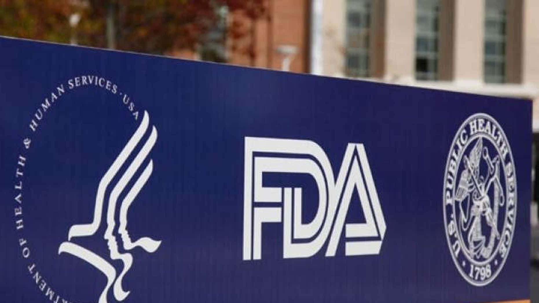 Fda Accepts Merck Application For Lung Cancer Combo Therapy Fox News