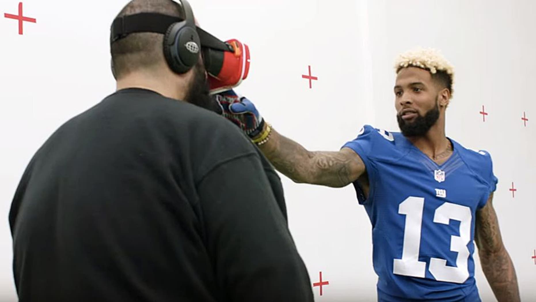 http://www.giants.com/news-and-blogs/LifeStyleFitnessNews/article-1/Better-Reality-with-Odell-Beckham-Jr/df2fce2f-1a78-42ec-bc43-cae0fbf6422c