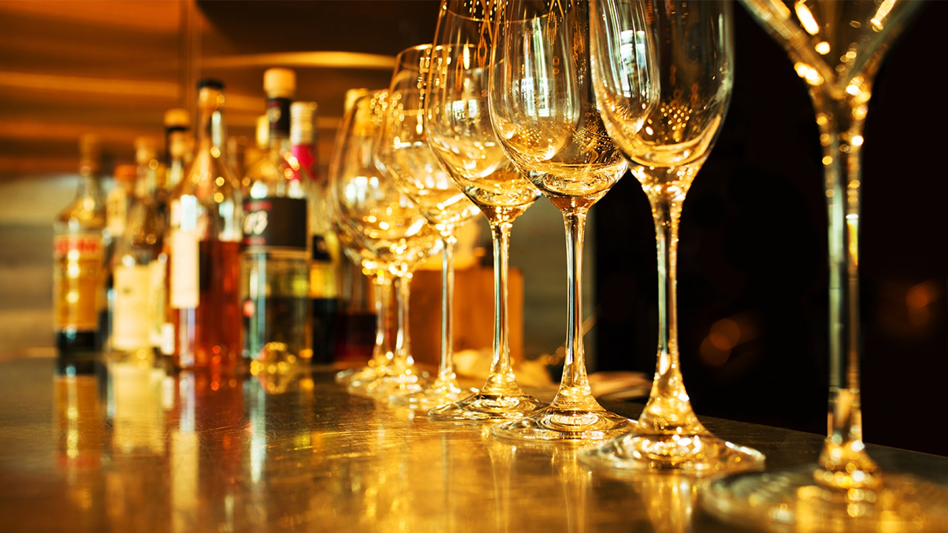 Thinking of committing to a dry January? Read this before locking away the liquor for a month.