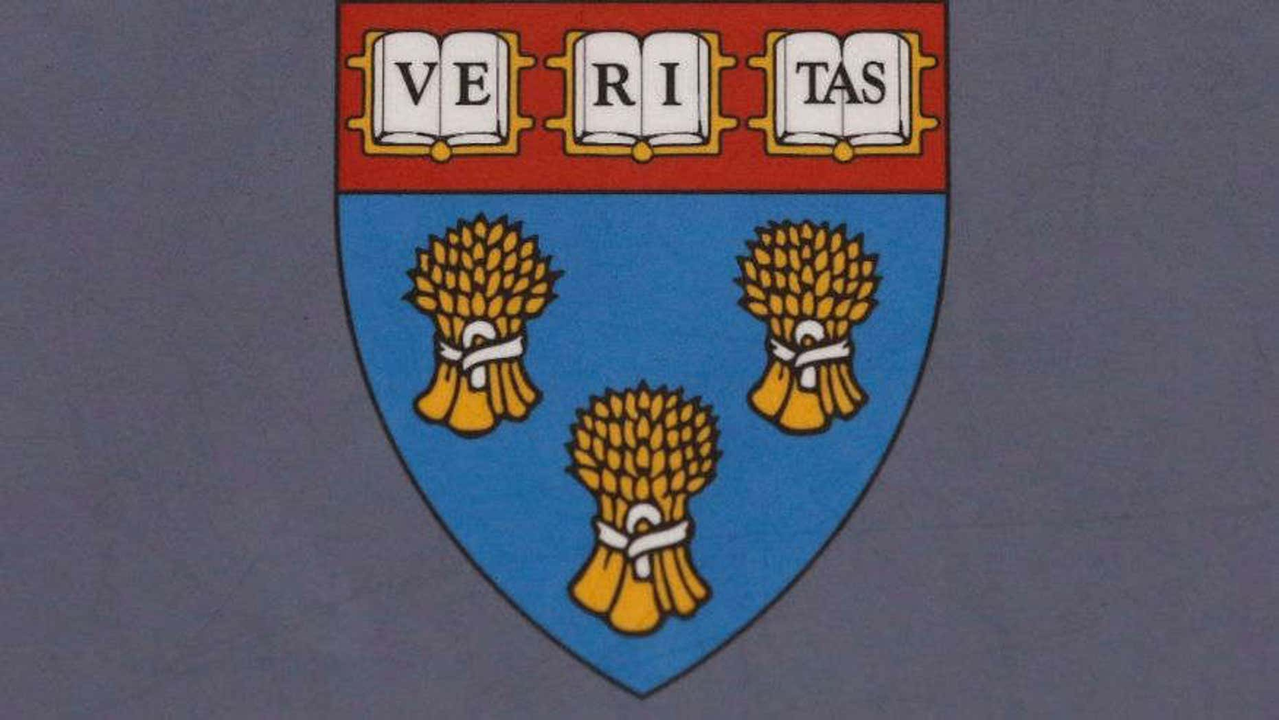 Harvard Law School might remove official seal over links to slavery