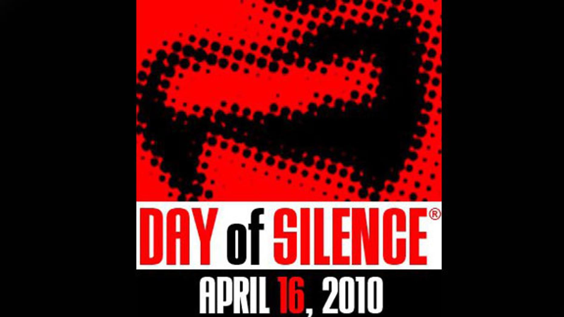 Gay Day of Silence a Waste of Tax Dollars, Critics Say | Fox