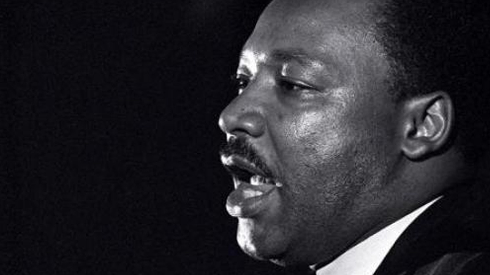 A dossier released as part of the JFK files says the Rev. Dr. Martin Luther King Jr. had affairs with multiple women, according to published reports.
