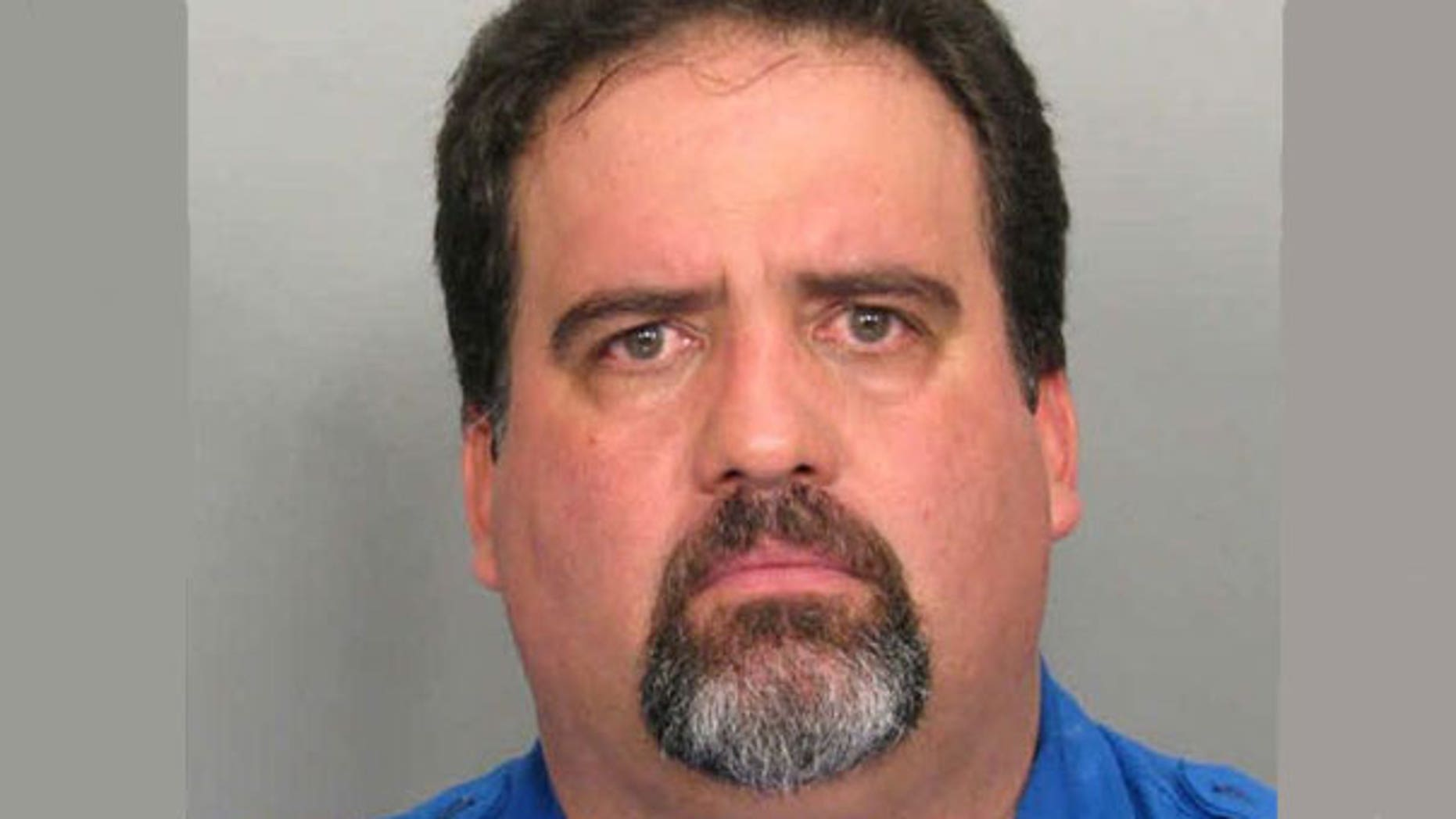 May 5: TSA agent Rolando Negrin was arrested for allegedly attacking a colleague who mocked the size of his penis.