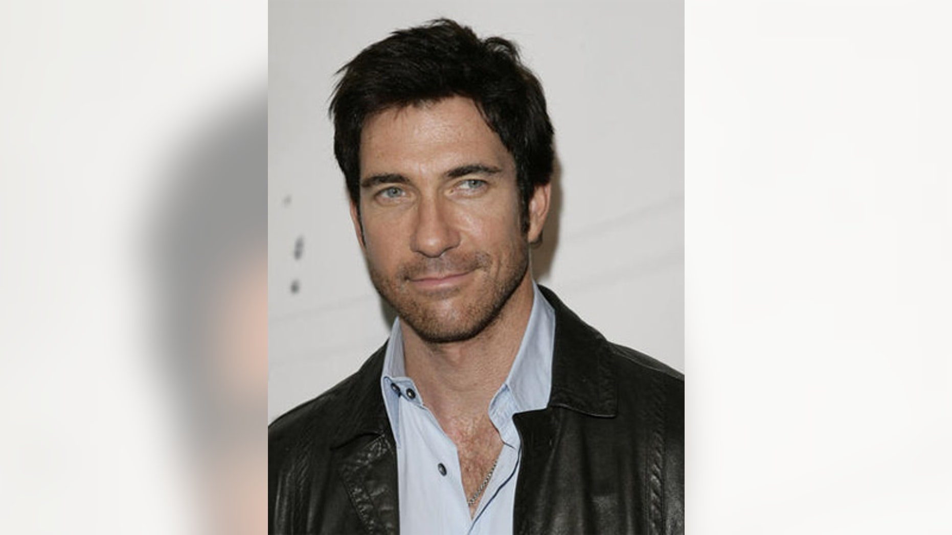 dylan mcdermott has been cleared of 90 s sexual assault allegations