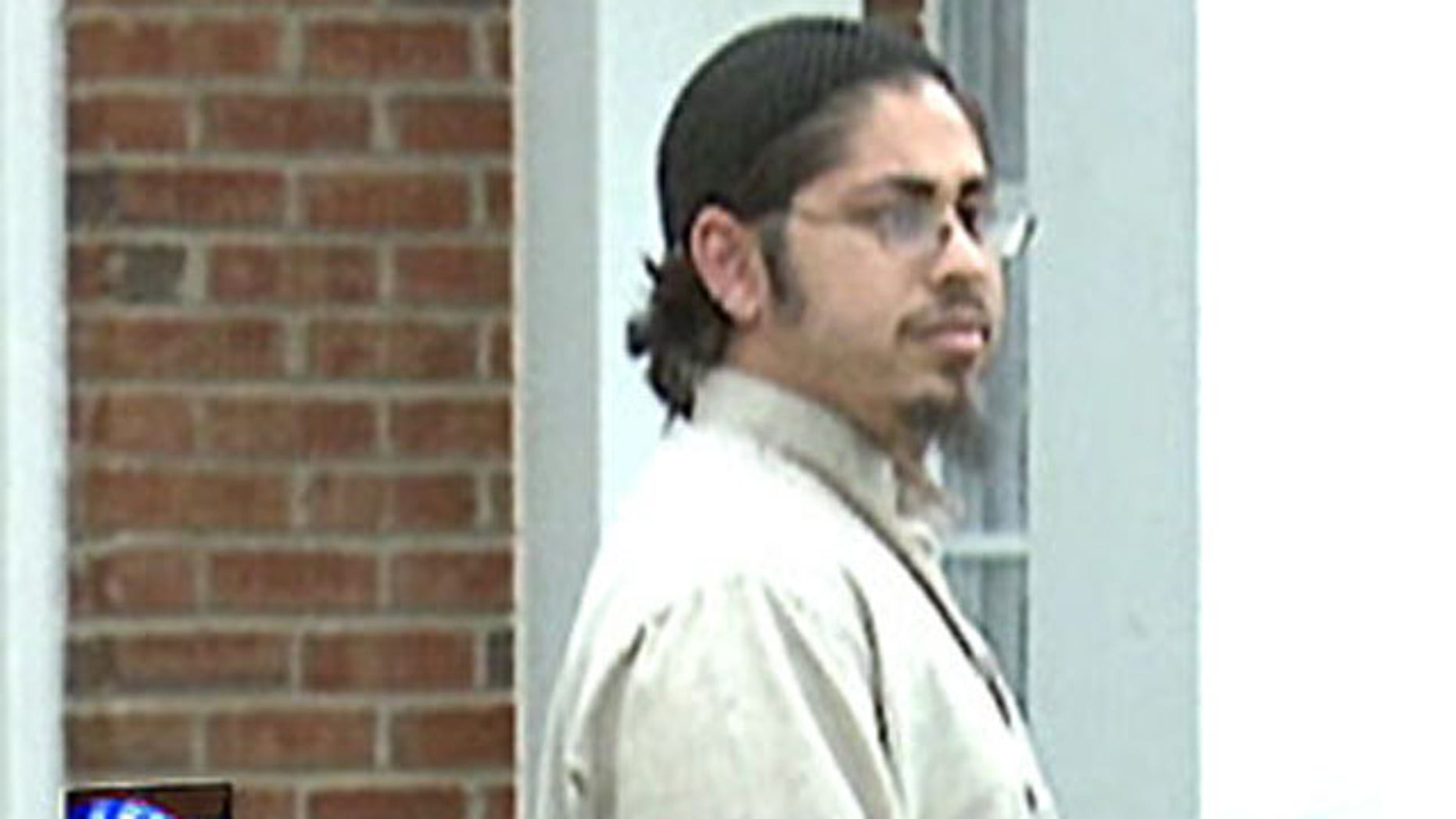 Samir Khan, a 24-year-old North Carolina man who left for Yemen last October, is believed to be editor-in-chief of Inspire, a newly launched online magazine that seeks to recruit members of Al Qaeda in the Arabian Peninsula (FoxNews.com).